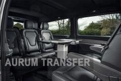 Mercedes-V-class-salon