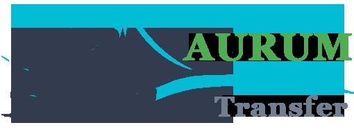 Aurum Transfer